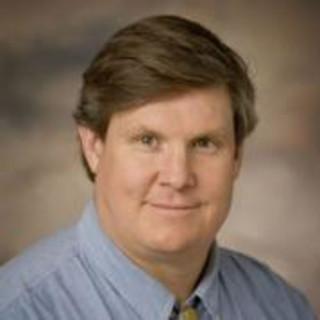 Michael Dohm, MD