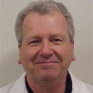 Glenn Short, MD