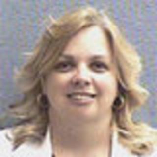 Susan Hopkins, MD
