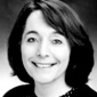 Susan Furth, MD