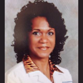 Natalie Lee, MD