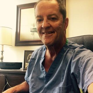 Christopher Dressel Jr., MD