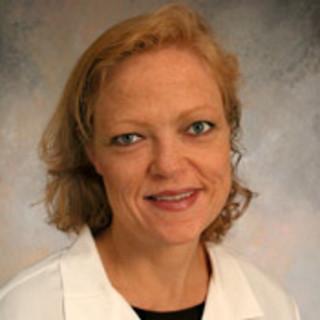 Elizabeth Littlejohn, MD