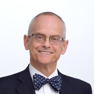 William John, MD