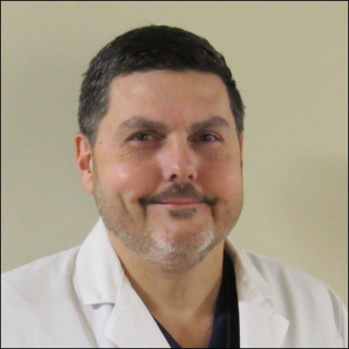 David Young, MD