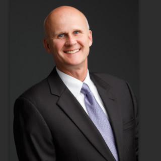 James Neuenschwander, MD