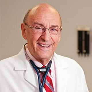Robert Keimowitz, MD