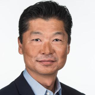 H Chun, MD