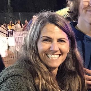 Kristin Meyers, PA