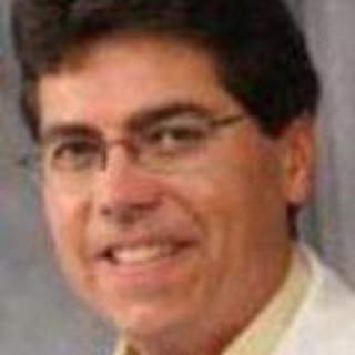 Christopher Wright, MD