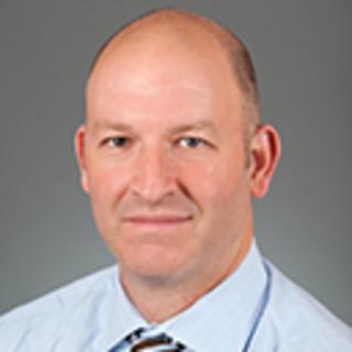 Jason Levy, MD