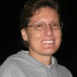 Charlene Eichorn