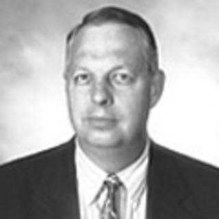 Lloyd Franklin, MD