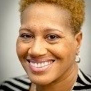 Janette Dunlap