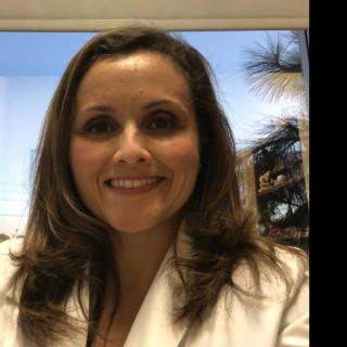 Marlene Mires, MD