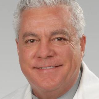 Robert Tassin Jr., MD