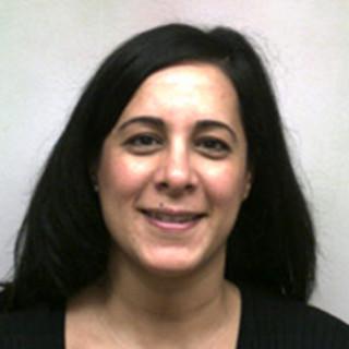 Kathleen Ennabi, MD