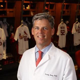 Timothy Farley, MD