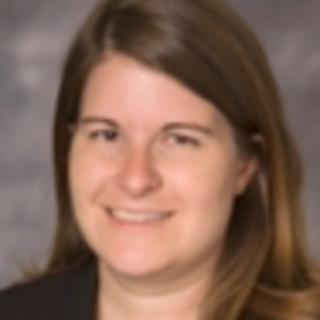 Kristie Ross, MD