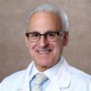 Leonard Kalman, MD