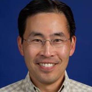 Ronald Yamaguchi, MD