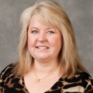Patrice Hicks, MD