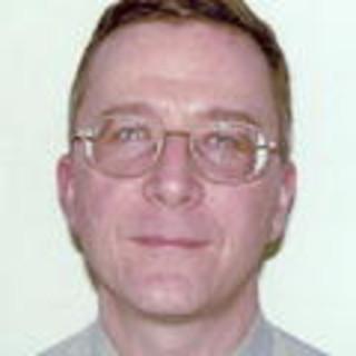 Wesley Emmons, MD
