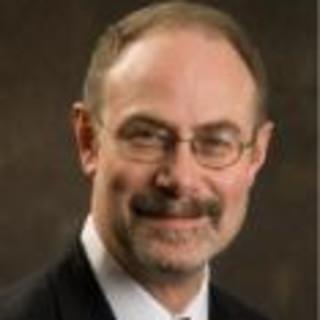 Gregory Keagy, DO