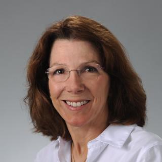 Susan Paglia, MD