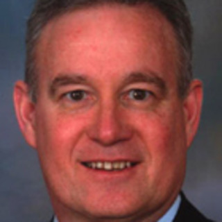 Fletcher Miller Jr., MD