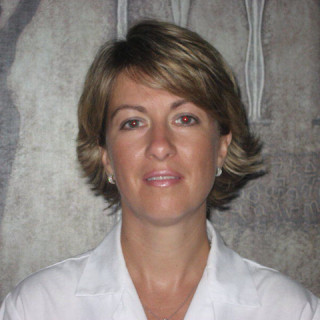 Elena Dolskaya, MD