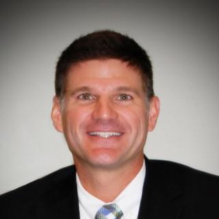 John Barletta, MD