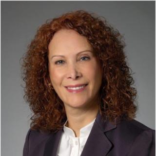 Natalie Schwartz, MD