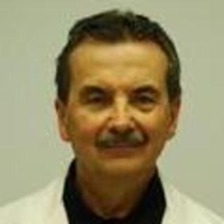 John Somogyi, MD