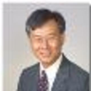 Duncan Sze-Tu, MD