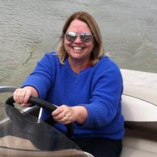 Sue Moore, MD
