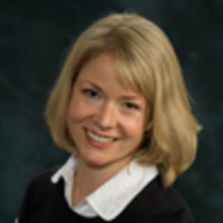 Jill Maron, MD