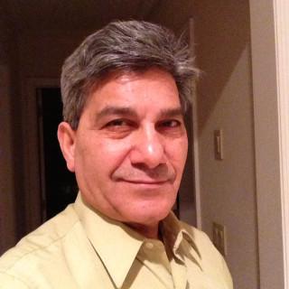 Ravinder Sharma, MD