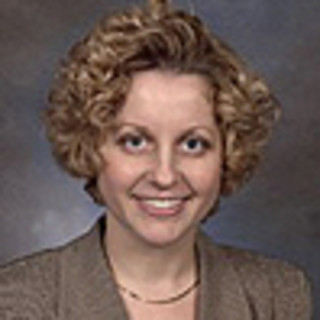 Carla Anderson, MD