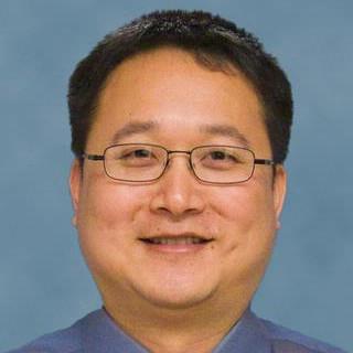 Jingbing Xue, MD