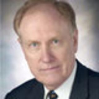 Wayne Schwesinger, MD
