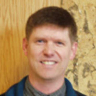 Kevin Pulsipher, DO