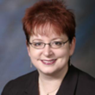 Dana Reiss, MD