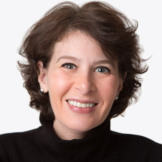 Laura Bernstein, MD