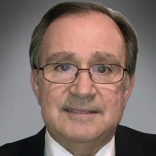 Lloyd Goldfarb, MD