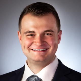 Alexander Nurre, MD