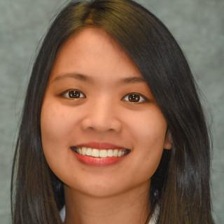 Stephanie Chen, MD