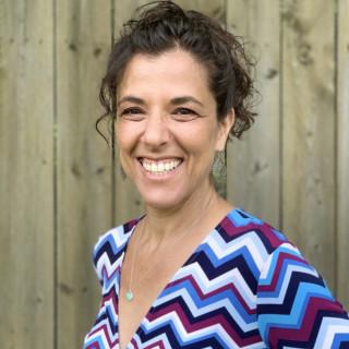 Miriam Mandel, MD