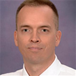 Csaba Berces, MD