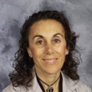 Debra Schlossberg, MD